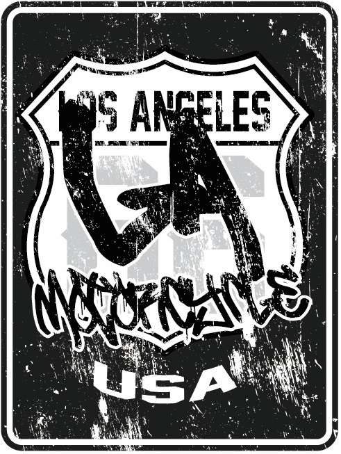 LA Motorcycle LLC