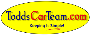 Toddscarteam.com