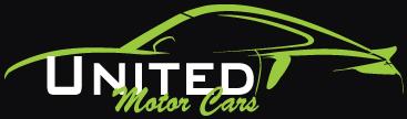 United Motor Cars