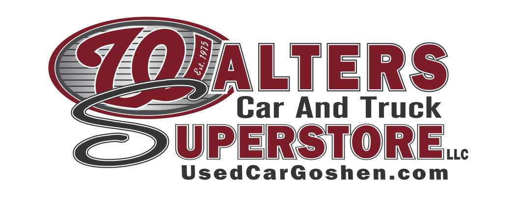 Walters Used Car and Truck Superstore