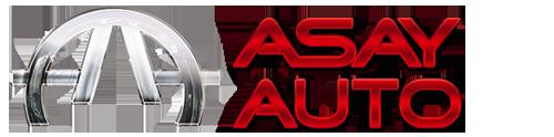 Asay Auto Sales