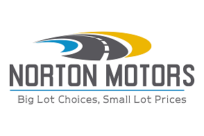 Norton Motors
